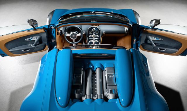 Bugatti Legend Meo Costantini 11