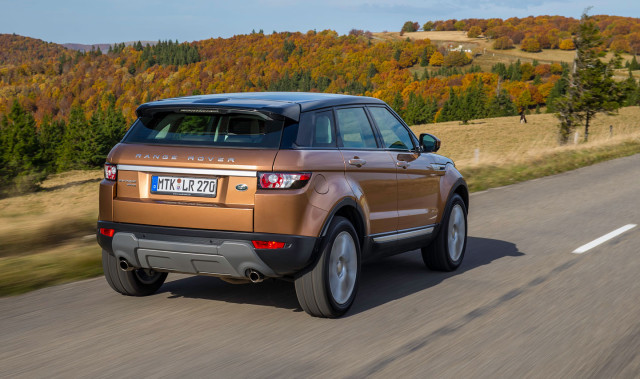 Range Rover Evoque-42