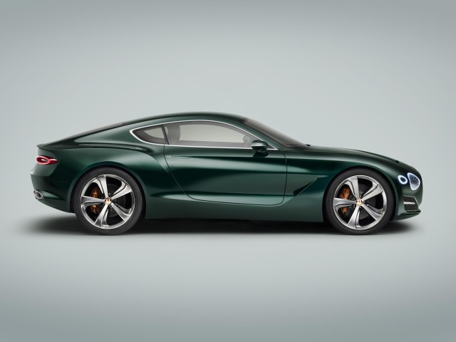 Bentley-EXP-10-Speed-6-concept-Side-Profile