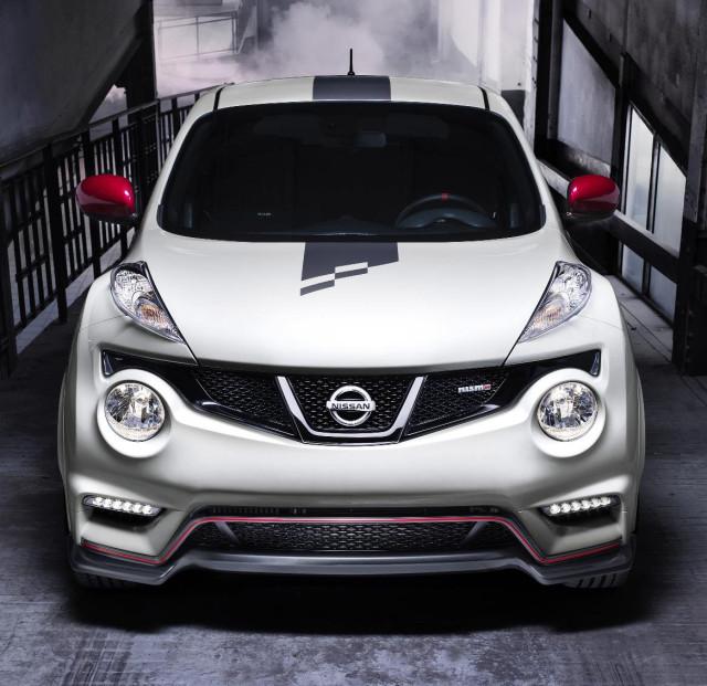 Nissan-Juke-NISMO-5
