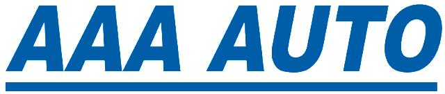 3659_logo