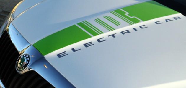 ma-skoda-auto-elektrickou-budoucnost-630x300c