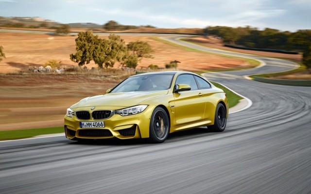 144974_2015_BMW_3_Series