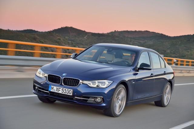 BMW-Serie-3-2015-Sport-Line-25
