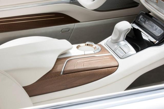 Hyundai_HCD-16_Vision_G_Coupe_prvni_sada_20_800_600 - kopie