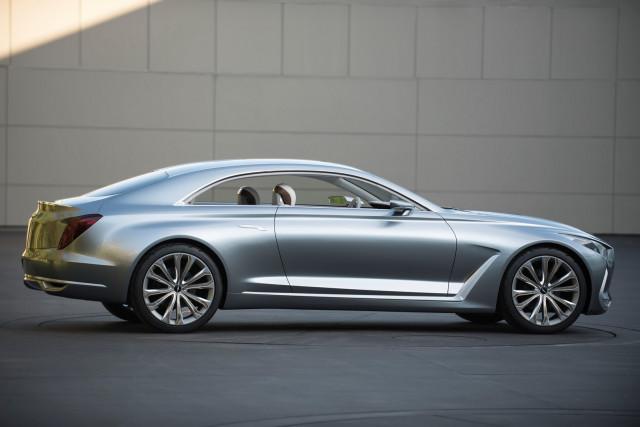 Hyundai_Vision_G_Coupe_Concept_1 - kopie