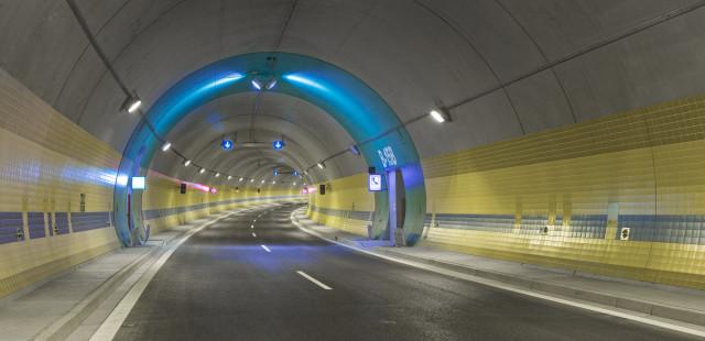 tunel_BLANKA-16