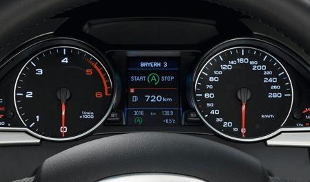 Audi_Stop-Start_System