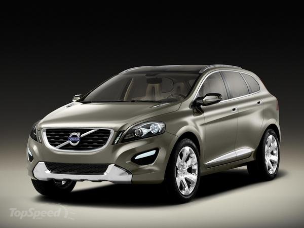 volvo-xc60-coming-in_600x0w
