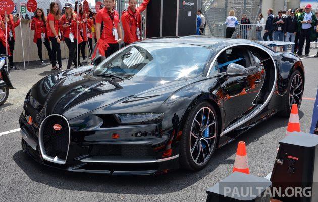 Bugatti-Chiron-Le-Mans-7-630x401